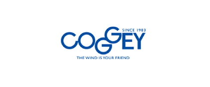 COGGEY