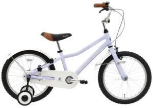 【入荷情報】あきらめないで! X'masにお子様の自転車、まだ間に合います!