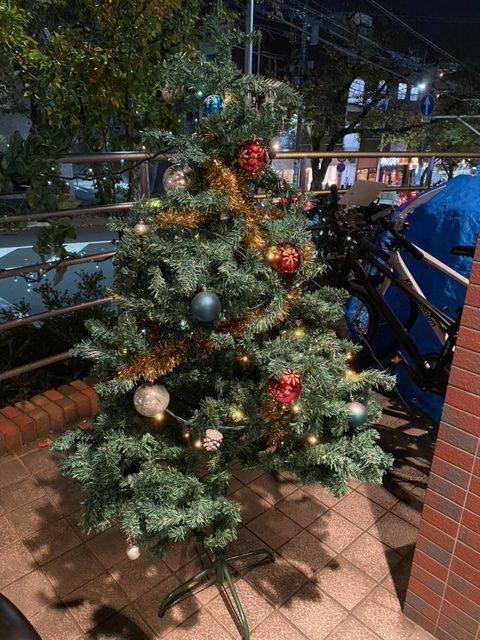 「キッズバイク」 クリスマスに早めのご予約を!!
