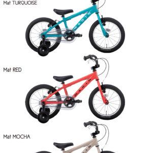 【入荷!!】マリン KIDSバイクとクリスマスキャンペーンの件