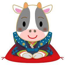 「謹賀新年」 コギー総力祭・年末年始限定セール 開催中